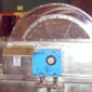 Rotary Disc Screen